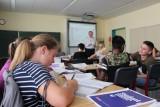 Finance-coaches1
